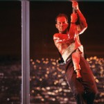Everything You've Never Needed to Know About John McClane