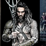 Marvel Movies Release Dates 2018 – 2019