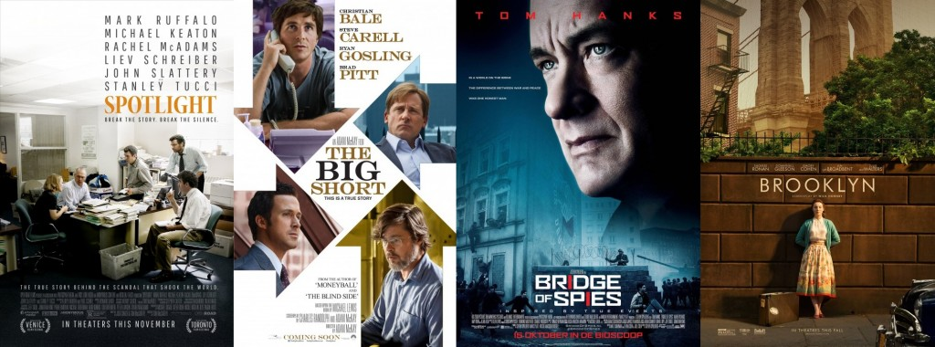 Oscars 2016 Nominations-Complete List of Nominees-CNM247-2