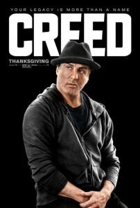 creed_ver3