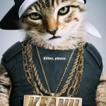 Key and Peele Star In Keanu Red Band Trailer