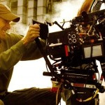 Michael Bay On Board For Transformers 5 One Last Time