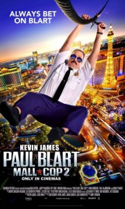 paul_blart_mall_cop_two_ver4