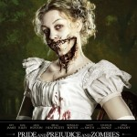 Pride and Prejudice and Zombies Brings The Sexy Women