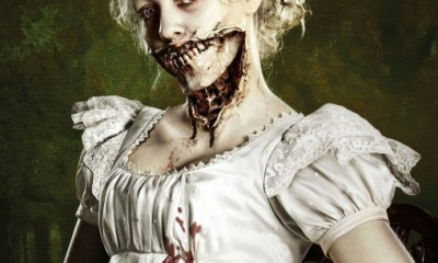 pride_and_prejudice_and_zombies