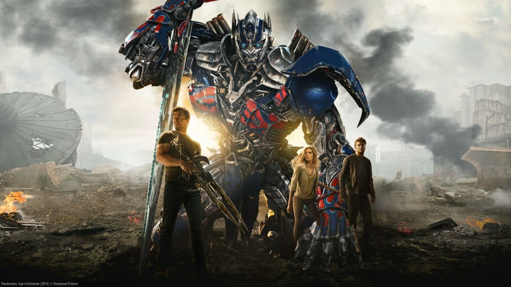 transformers-age-extinction-transformers-5-michael-bay-confirmed-1