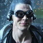 XMen Apocalypse's Quicksilver Gets Erratic Sequel Sequence