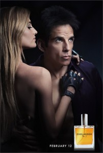zoolander-no-2-perfume-spoof-poster-0114-1