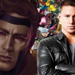 Channing Tatum's Gambit Pulled from 2016 Marvels Release Schedule