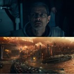 Independence Day Resurgence Super Bowl Spot Trailer