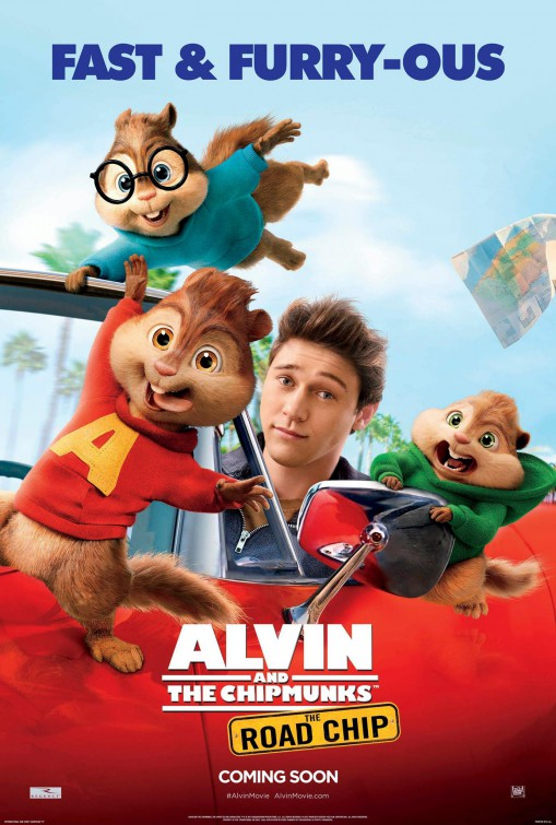 alvin_and_the_chipmunks_the_road_chip_ver7