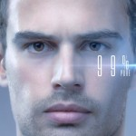 Have You Seen The Divergent Series: Allegiant Purity Posters