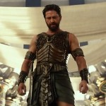 Box Office Belly Flop Goes To Gods of Egypt