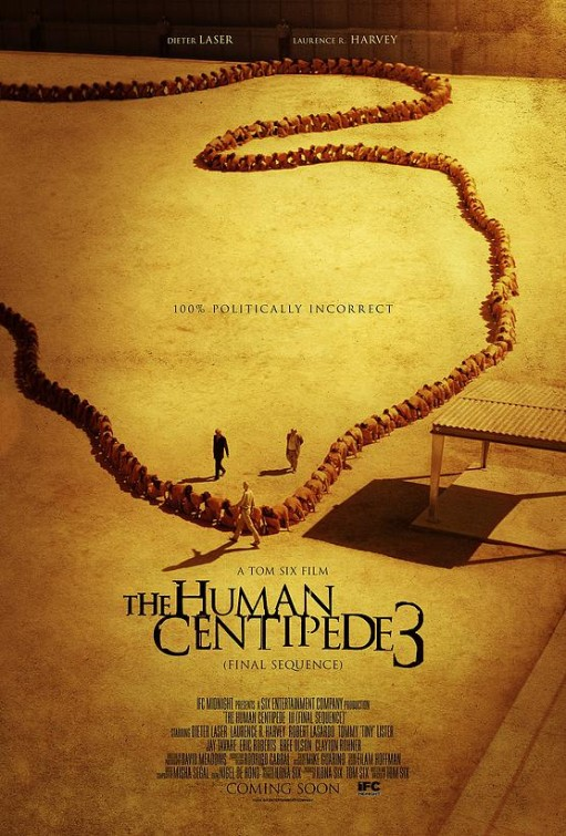 human_centipede_three