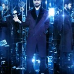 Now You See Me 2 Gets Flashy New Character Posters