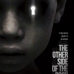 The Other Side of the Door First Look Trailer