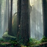 Disney's Cherished Family Film Pete's Dragon Get Updated