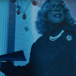 Lionsgate Unveils First Trailer for Boo! A Madea Halloween