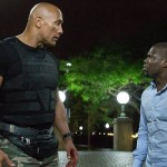 Central Intelligence releases its 2nd trailer