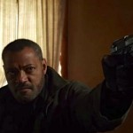 Laurence Fishburne Adds Expansion Opportunities To John Wick 2