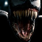 Sony Pictures and Marvel Studios Doing A Venom Movie