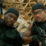 Bad Boys 3 Gets Pushed Back In Shuffle