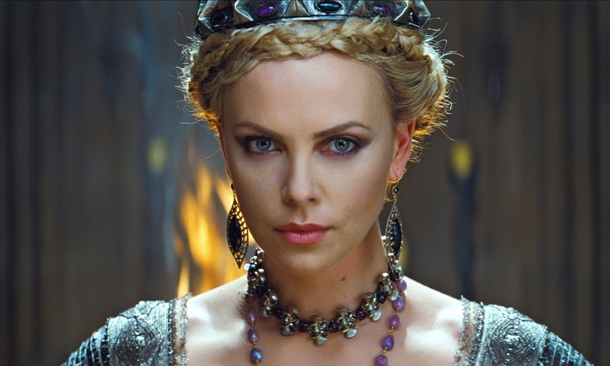 can-charlize-theron-save-the-huntsman1