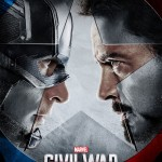 Captain America Civil War Divided We Fall Posters First Look
