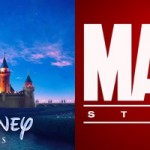 Disney and Marvel Threaten to Boycott Georgia over Anti-Gay Bill