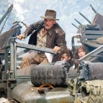 Harrison Ford Confirms Indiana Jones 5