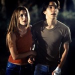 Jeepers Creepers 3 Brings Back Gina Philips