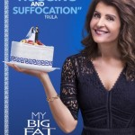 Go Greek With My Big Fat Greek Wedding 2