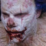 Eli Roth Clown Gets A Release Date For On Demand