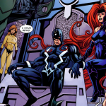 Disney Pulls Inhumans From Release Schedule