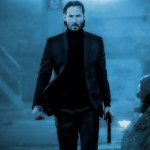 John Wick Chapter 2 Has Dog-Free Synopsis