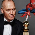 Michael Keaton Drops Out of Spider-Man: Homecoming