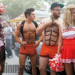 Here they come, Neighbors 2 Sorority Rising