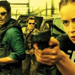 Sicario Sequel In The Works