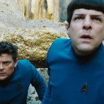 Star Trek Beyond Has Many New Changes