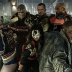 Suicide Squad Doing Reshoots After Batman v Superman Reviews