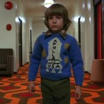 Akiva Goldsman Penning Sequel To Stephen King's The Shining