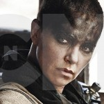 CASTING 411:  Furious 8 Just Got Furiosa with Charlize Theron