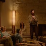 Are You Ready For The Invitation Horror Movie