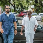 Enter The Ride Along 2 Giveaway on BluRay/DVD
