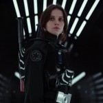 First Look At Rogue One: A Star Wars Story Trailer
