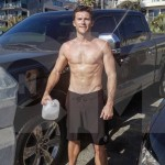 Scott Eastwood Excited to Join Fast 8