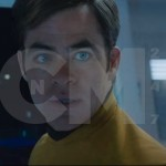 Star Trek Beyond Celebrates 50th Anniversary with Fan Event