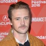 CASTING 411: Boyd Holbrook Cast In Wolverine 3
