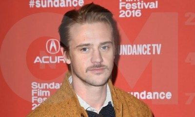 Boyd Holbrook Cast In Wolverine 3