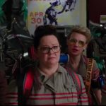 New Ghostbusters Trailer Works Better Than First